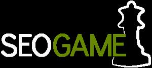 new-logo-300