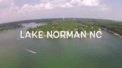 lakenorman